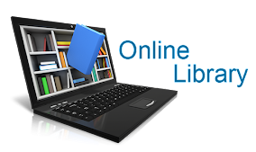 AGON ONLINE LIBRARY