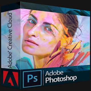 Adobe Photoshop CC 2018 19.0.1.190 para 32 y 64 bits (Preactivado)(Español)
