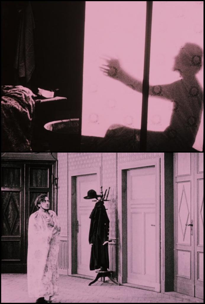 Antiquitäten & Kunst Hart Arbeitend 16mm Privatfilm Um 1935 Hochzeit Polizei Offizier #28