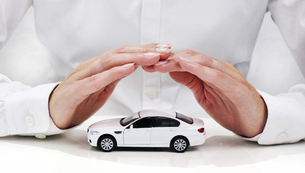 5 common traps to avoid when buying car insurance