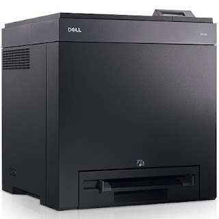 cn color printer amongst Windows drivers exclusively Dell 2130cn Driver Download