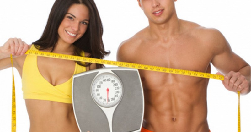 Best Protein Powder For Weight Loss Review