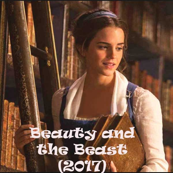 Beauty and the Beast, Film Beauty and the Beast, Beauty and the Beast Trailer, Beauty and the Beast Synopsis, Beauty and the Beast Review, Download Poster Film Beauty and the Beast 2017