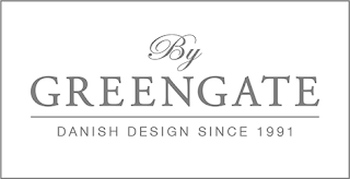 http://www.greengate.dk/