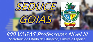 Seducegoias