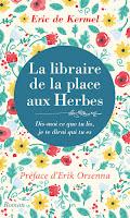 http://antredeslivres.blogspot.com/2019/01/la-libraire-de-la-place-aux-herbes.html