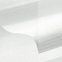 Соната 55 7216 светло-серый металлик