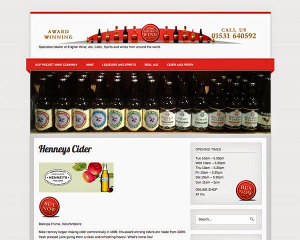 http://hoppocketwine.co.uk/cider-and-perry/henneys/