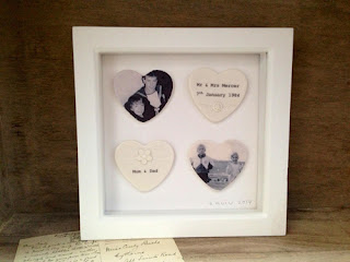 http://www.amanda-mercer.co.uk/personalised-just-for-you-x/personalised-framed-hearts