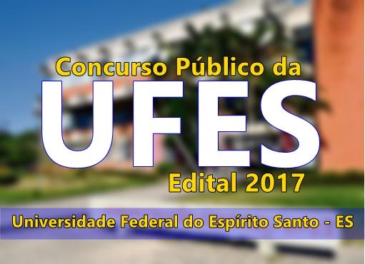 Apostila UFES 2017Assistente em Administração.