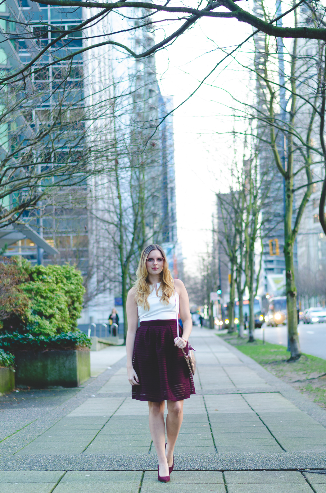 new year, new you, the urban umbrella style blog, vancouver style blog, vancouver style blogger, vancouver style bloggers, vancouver fashion blog, vancouver lifestyle blog, vancouver health blog, vancouver fitness blog, vancouver travel blog, canadian fashion blog, canadian style blog, canadian lifestyle blog, canadian health blog, canadian fitness blog, canadian travel blog, west coast style, bree aylwin, new years eve style, holiday style, chic office outfit, how to style a crop top, how to style a midi skirt, forever 21 outfit, best beauty blog, best beauty blogger, best travel blogs, top vancouver fashion bloggers, top fashion blogs, best style blogs 2015, popular fashion blogs, top style blogs, top lifestyle blogs, top fitness blogs, top health blogs, top travel blogs