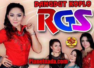 Download Lagu Om Rgs mp3 Terbaru Full Album Rar