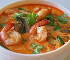 Resep masakan indonesia sup seafood spesial (istimewa) praktis mudah segar, sedap, gurih, enak,  nikmat lezat
