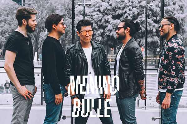 Menino-Bulle-Volaremos-Lento