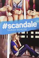 http://lesreinesdelanuit.blogspot.fr/2015/09/scandale-de-sarah-ockler.html
