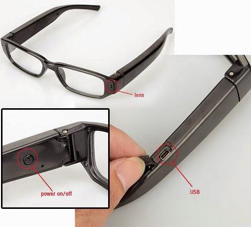 Pengalaman saya sendiri sebagai pengguna kacamata HD Fashion 59ba003208