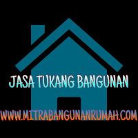MITRABANGUNANRUMAH.COM