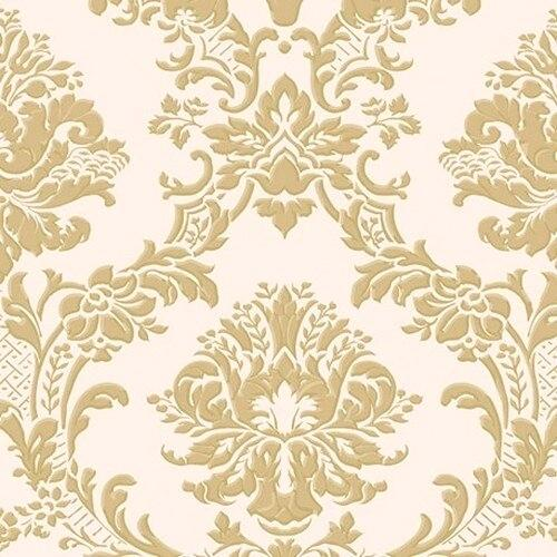 Gold Wallpaper Drip Wallpaper Gold Wallpaper Iphone 6 Gold