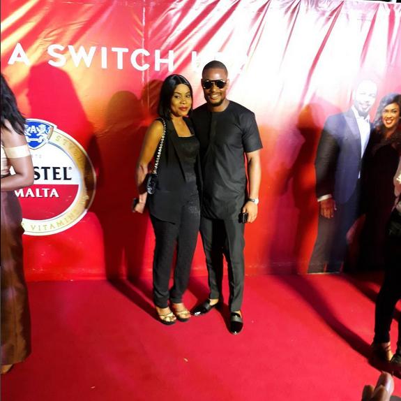 Omoni-Oboli-Omotola-Linda-Ejiofor-Beverly-Naya-My-Wife-and-I-premiere-bishopikediblog