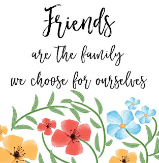 friendship-day-quotes-images-2017