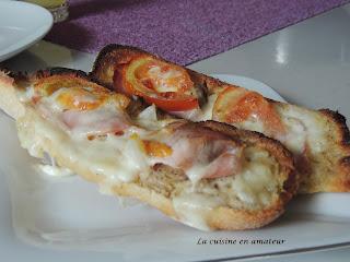 http://recettes.de/tartine-de-beaufort-et-tomates
