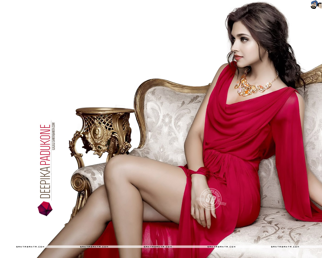 deepika padukone - photo #13