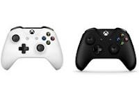 Microsoft XBOX ONE Controller - BRAND New--One Year Warranty