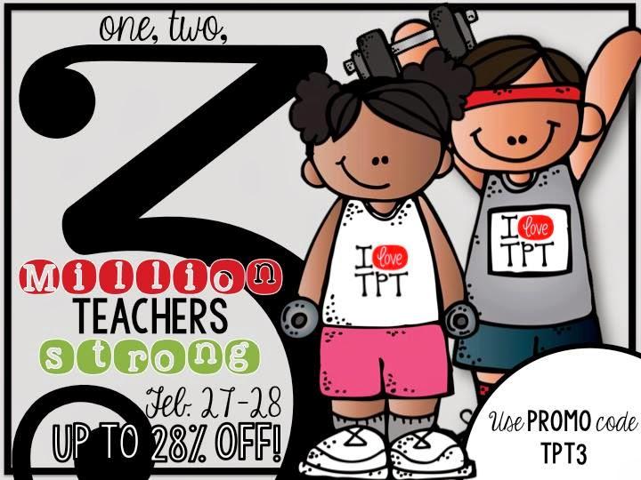 http://imbloghoppin.blogspot.com/2014/02/the-three-million-strong-tpt-teacher.html