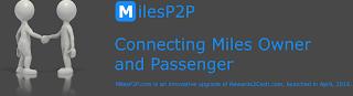 http://milesp2p.com/?tracking=58c08f66a54bf
