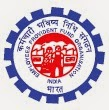 Group- B & C Vacancies in EPFO (Employees Provident Fund Organisation)