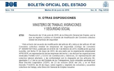 http://www.boe.es/boe/dias/2018/06/26/pdfs/BOE-A-2018-8781.pdf