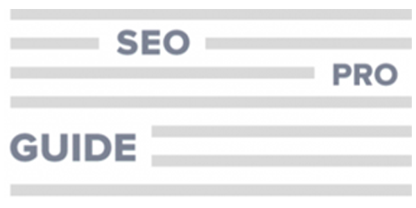 On Page SEO : 16 Factors to Help you Rank High