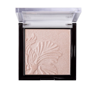 Highlighting Powder Mega Glo