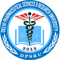 Naukri Recruitment in DPSRU