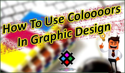 Graphic design color psychology
