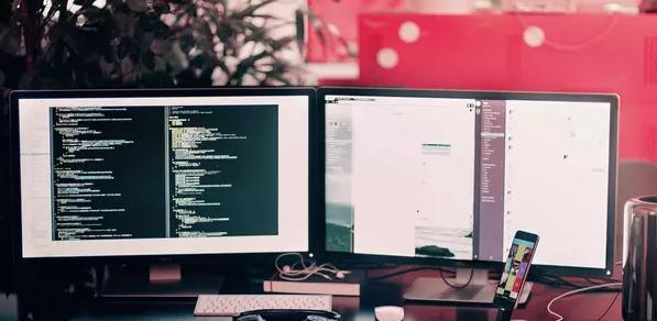 Jenis-Jenis dan Fungsi Monitor