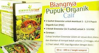 http://www.pusatpupukorganik.com/2016/04/pupuk-organik-green-star.html