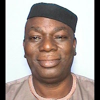Biography of Joseph Hontonyo Bamgbose