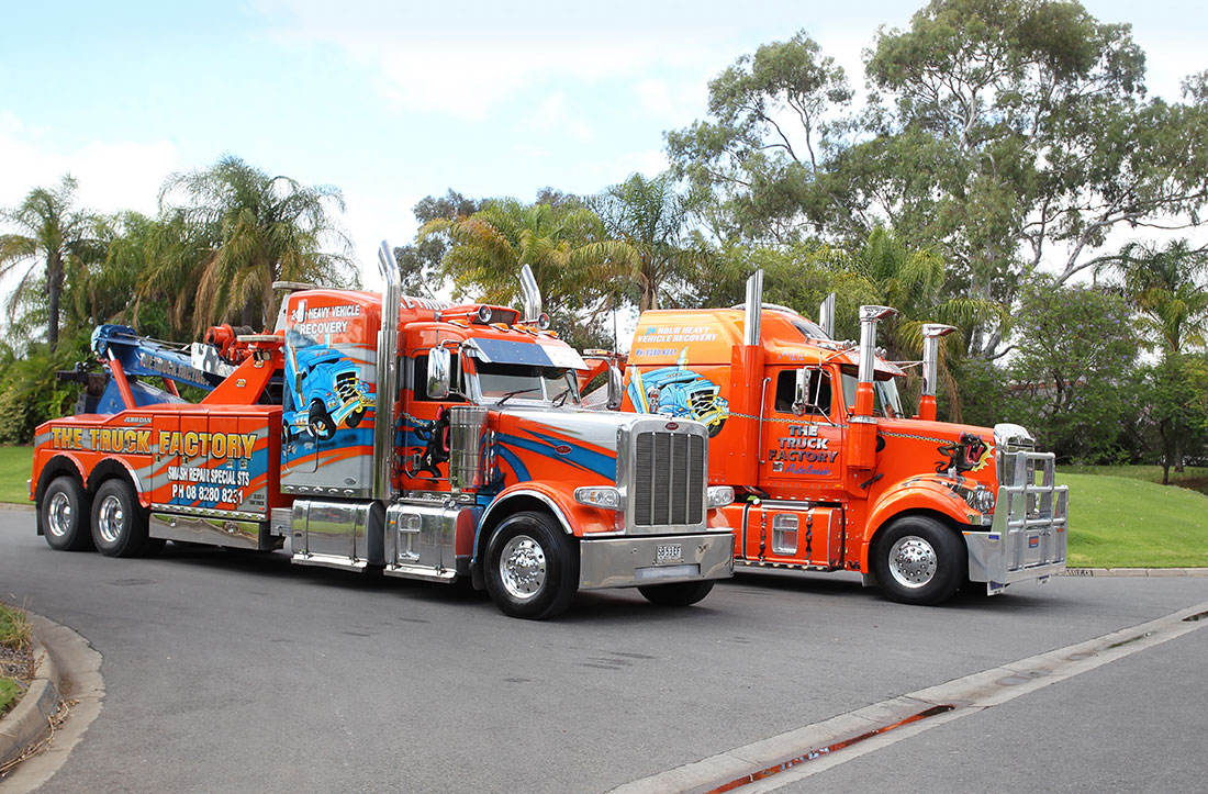 Truck Service Near Me >> Tow Truck Near Me Service In Adelaide Sa