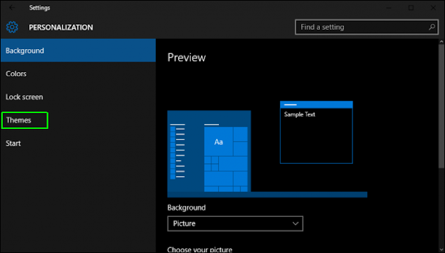 How to Give Windows 10 a Dark Theme,How to Give Windows 10, a Dark Theme,Windows 10,How to Enable Windows 10's Hidden Dark Theme,How to enable the Dark Theme for Windows 10,The Dark Side of Windows 10,Is there any dark theme for file explorer and such,windows 10 dark theme registry,windows 10 dark theme 10130,windows 10 dark theme 10122,windows 10 dark theme 10061,windows vista dark theme,windows xp dark theme,windows 7 dark theme,windows 7 basic dark theme,Windows 10 Anniversary Update will get a Dark Theme,ark Theme,