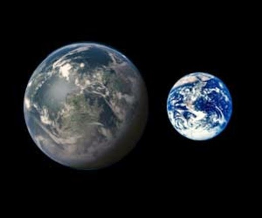 Is it habitable Planet? | Astronomy Science