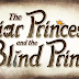The Liar Princess and the Blind Prince will be making its way West in 2019!