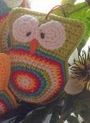 http://translate.googleusercontent.com/translate_c?depth=1&hl=es&rurl=translate.google.es&sl=auto&tl=es&u=http://emlansemlanskreativa.blogspot.se/2013/11/virka-uggla-gratis-monster-crochet-owl.html&usg=ALkJrhjRjg_iqYCXWmHiO2Slzs_GuLvr7w