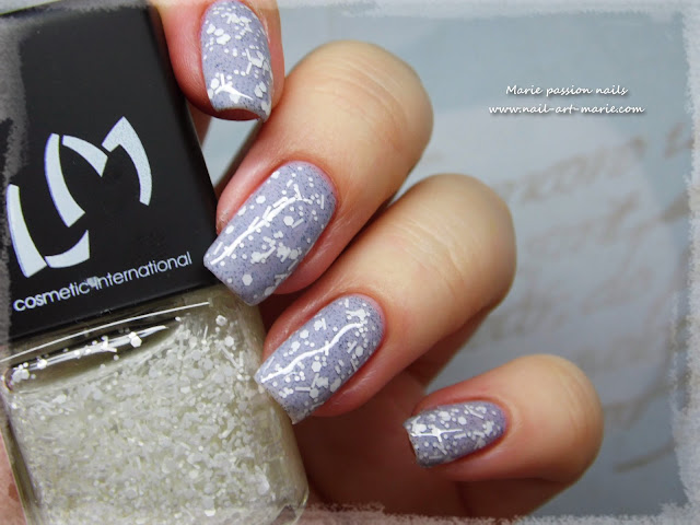 LM Cosmetic Flocons2