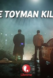 Watch The Toyman Killer Online Free Putlocker