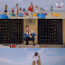 VIDEO: Nay Wa Mitego Ft Rich Mavoko - Acheze | Watch/Download Mp4