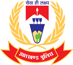 Jharkhand Police Recruitment 2017,Assistant Police,700 posts, @ ssc.nic.in @ crpfindia.com government job,sarkari bharti