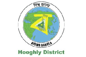 West Bengal Govt Jobs Recruitments Hooghly District Recruitment 2019 - 100 Paddy Purchase Personnel Posts