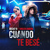 Becky G. & Paulo Londra - Cuando Te Besé (feat. Becky G) - Single [iTunes Plus AAC M4A]