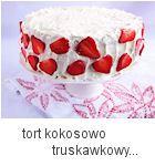 http://www.mniam-mniam.com.pl/2015/06/tort-kokosowo-truskawkowy.html
